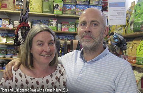 The Pet Shed Brighton by Shop Talk Paws With A Cause And The Pet Shed Brighton
