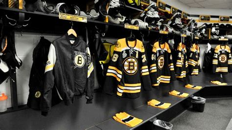 tales from the boston bruins locker room a collection of the greatest bruins stories told books reaction roundup horton visits b s boston bruins espn