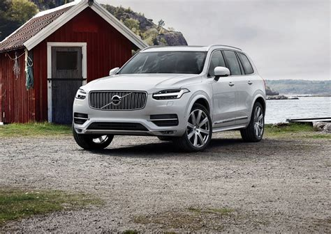 premier volvo cars overland park  volvo  car dealership  kansas city mo