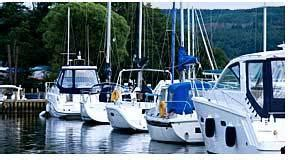 boat manufacturers in usa top usa boat manufacturers all awesome boats boating