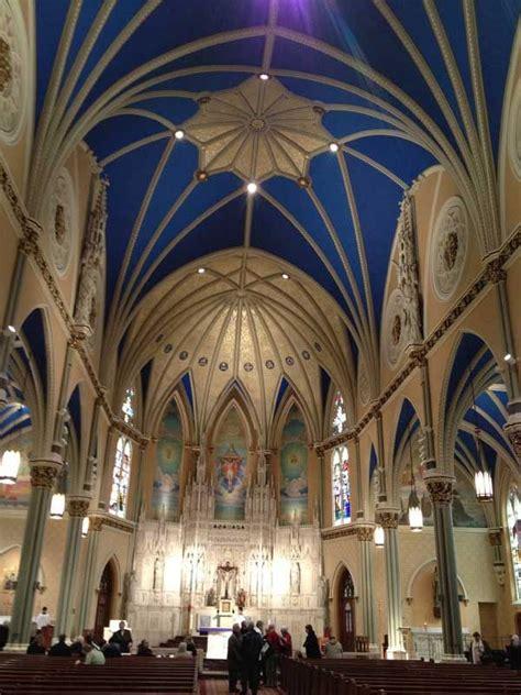 Superb Christian Churches In Nj #5: Ef6b316fcf4a343d22e8fc8135f20b53.jpg