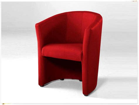 Fauteuil Crapaud Ikea 4074 by Les 30 Inspirant Housse Fauteuil Crapaud Ikea Galerie