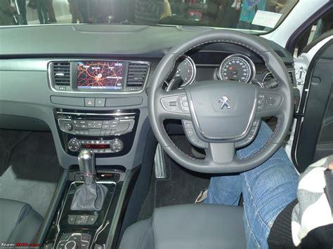 peugeot 508 interior 2012 100 peugeot 508 interior 2016 peugeot 508 review