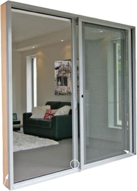 Patio Doors Gumtree Bristol 85 Best Images About Sliding Doors Melbourne On