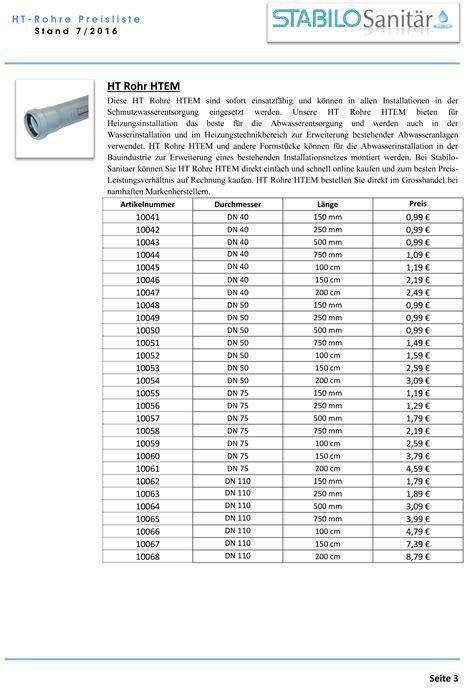 format dwg öffnen kg rohr dn 150 excellent funkegruppe kg nennweite mm with