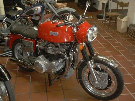 Ersatzteile Für Alte Triumph Motorräder by M 252 Nch Motorradhersteller