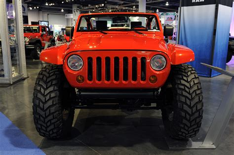 lowered jeep jeep lower forty wrangler on steroids