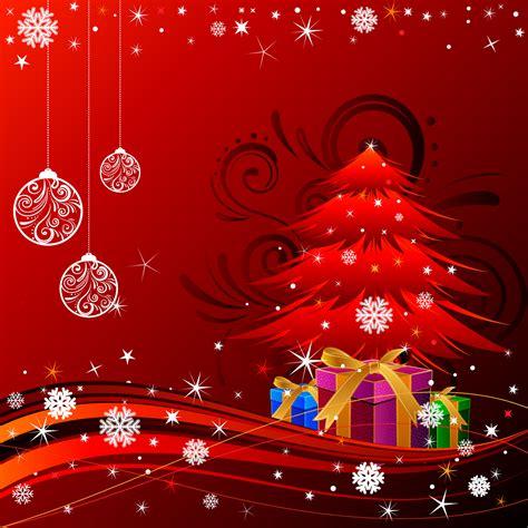 imagenes navideñas virtuales im 225 gene experience im 225 genes de navidad y postales