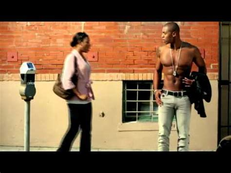 liberty mutual insurance black couple young couple state farm insurance commercial 2011 youtube