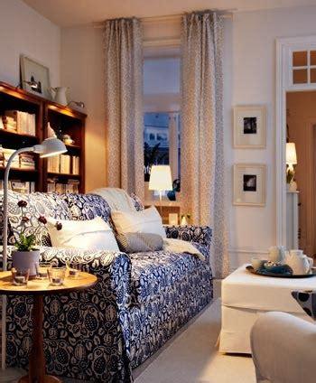 ideas para decorar la casa de forma economica c 243 mo decorar mi casa f 225 cilmente todohogar