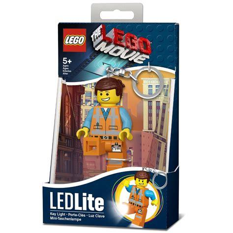Nexo Helm Aufkleber by Lego Keylight Torch Schl 252 Sselring Schl 252 Sselband Offiziell