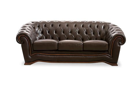 sofa bed living room set 262 full leather sofa beds living room furniture
