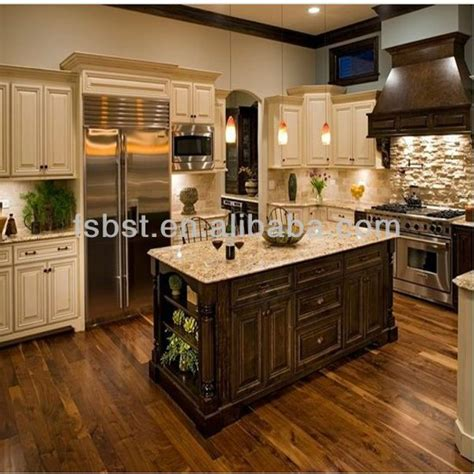 kitchen color schemes with wood floors 10 best images about floor stains on