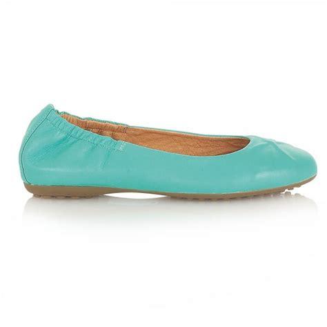 mint green flats shoes mint green flats shoes 28 images 17 best ideas about