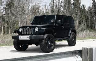 Want to know how to make yourself more dateable get a jeep wrangler
