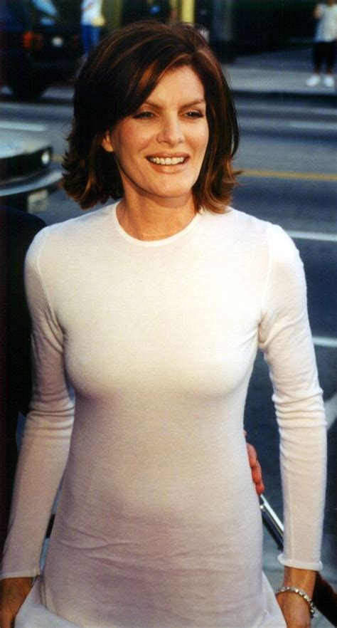 rene russo thomas crown affair haircut 2010 155 best images about style icon catherine banning