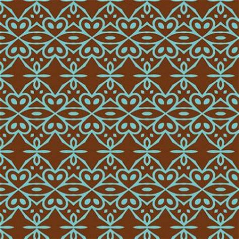 pattern blue brown crazy about patterns blue and brown