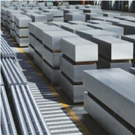 emirates global aluminium emirates global aluminium ega dubai united arab emirates