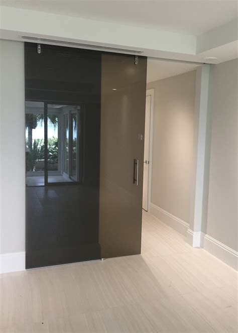 Barn Door With Glass Glass Barn Doors Glass Barn Doors Interior R On Lovely Glass Barn Doors Interior 26 For Amazing