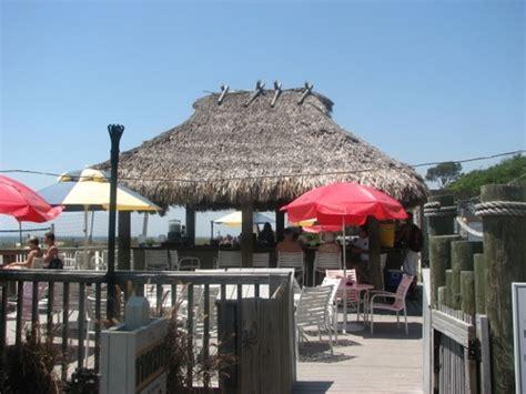 Tiki Hut South Carolina 42 Best Bars I L O V E Images On