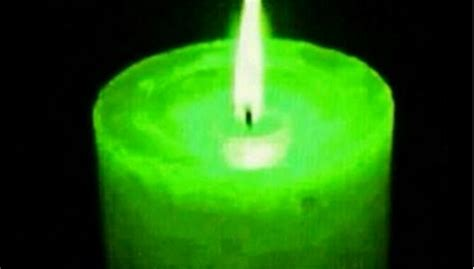 candela verde la candela verde su whatsapp come immagine di profilo 232
