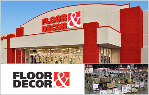 floor and decore freeman spogli co