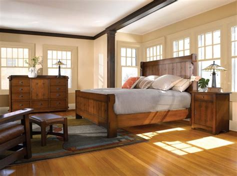 craftsman style bedroom furniture 12 top notch craftsman bedroom designs you can take ideas