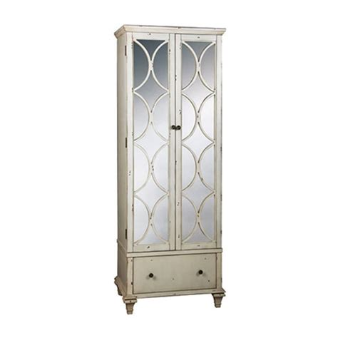 white wood wine cabinet white wood glass wine cabinet the