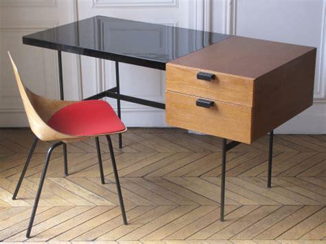 bureau paulin paulin bureau cm 141