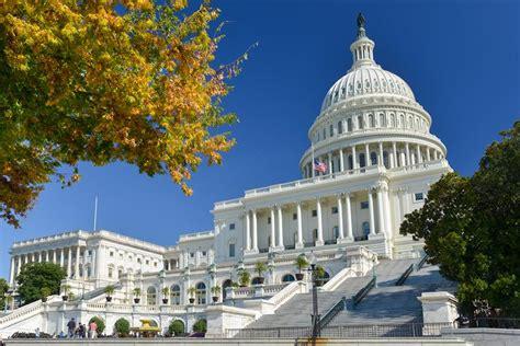 boat tour washington dc dc bus and boat tour signature tours dc capitol