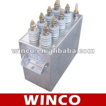 buy heat capacitor induction heating capacitor buy induction heating capacitor capacitor for electric induction