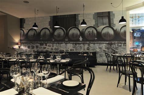 wine bar interior design bar layout best layout room