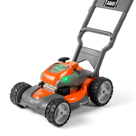 outdoor ls battery operated battery powered lawn mower ebay autos post