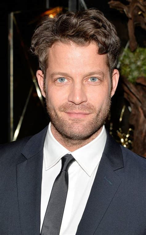 Nate Berkus nate berkus dishes on how to redecorate your space for