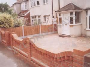 Xxl Turf 166 Block Paving Patios Decking Bricks Front Garden Wall Designs