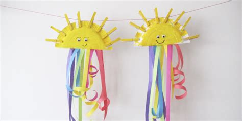 spring projects spring crafts for kids 23 activities to remind us winter