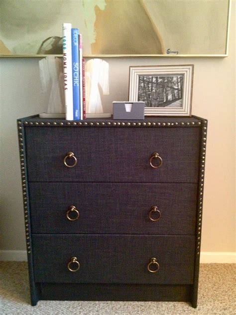 Rast 3 Drawers Chest Dresser by Materials Rast 3 Drawer Chest Fabric Poly Acrylic Iron