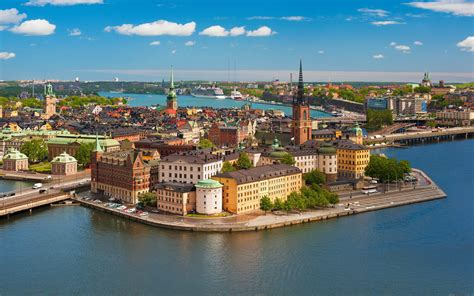 schweden bilder gamla stan stockholm sweden wallpaper hd wallpapers13