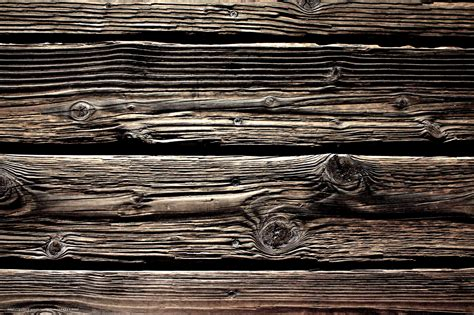 Wallpaper Kayu 525 hintergrund hintergrund board alt holz freie