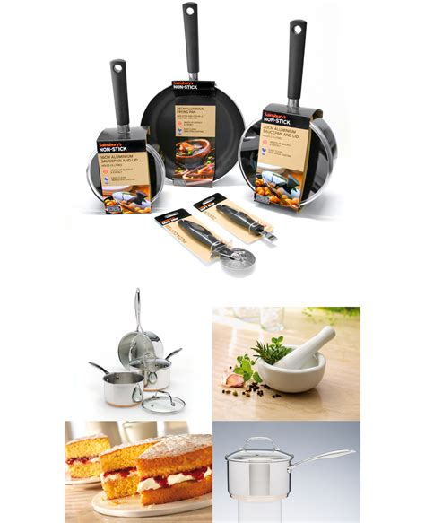 Sainsburys Kitchen Collection | sainsburys kitchen collection 28 images sainsburys