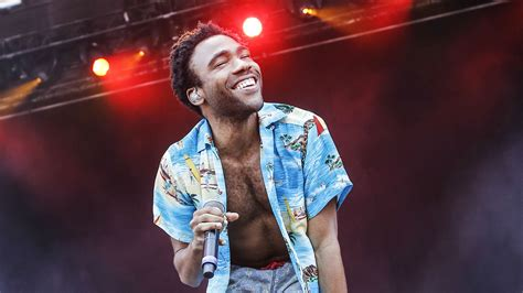 childish gambino auckland childish gambino announces nz for 2018 so australia may