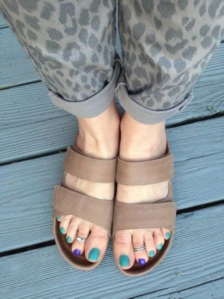 comfortable shoes for problem feet 17 best images about diabetic footwear on pinterest