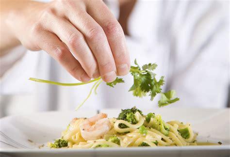 cucina primi piatti primi piatti organizzazione e cucina professionale