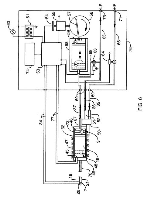 patent us4427010 method and means for cooling injured patent us20050273144 method and device for reducing
