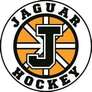 Joliet Jaguars Hockey Joliet Park District