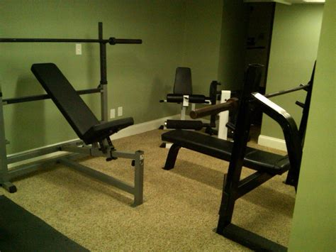parabody bench press pic s and discussion of your quot home gym quot page 132