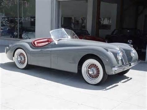 antique jaguar 1000 images about jaguar 1950 s on pinterest ralph