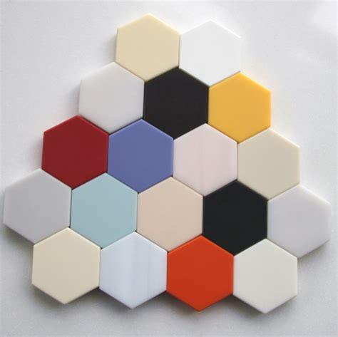 Solid Surface Designs Acrylic Solid Surface Pkl Enterprise