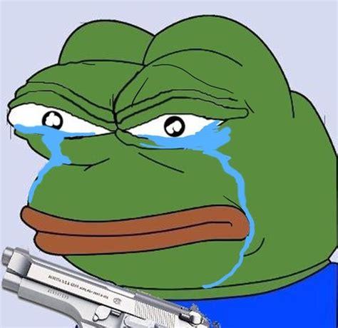 sad frog meme sad frog meme buscar con sad frog