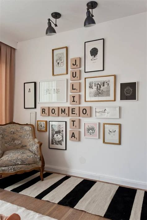 decorar muros interiores decoracion muros interiores decoracion diseo y pintura